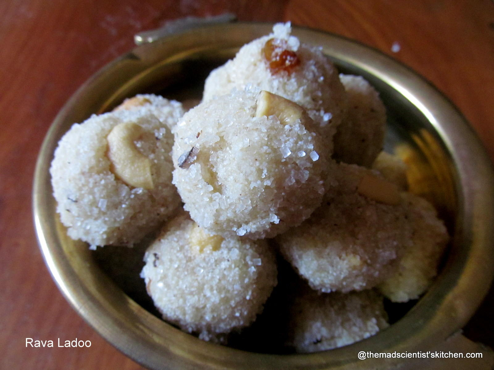Akshay Tritiya Festive Sweets Recipes