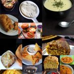 Cuisine of USA, A round-up