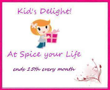 Kids_Delight logo