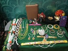 Tilgul Jewellery