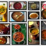 #11 Rasam Recipes, a Roundup
